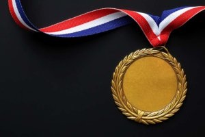 Gold Medal Olympics
