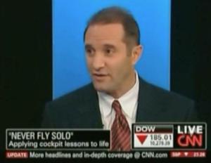 Waldo CNN Interview NFS