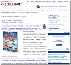 career_thumb