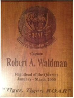 Wing blog your wingman lt col rob waldo waldman blogpostperformancebasedcultureimage fandeluxe Choice Image