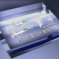 crystal-of-f-16-never-fly-solo-191