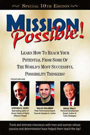 mission-possible-180