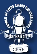 cpae-hall-of-fame-logo