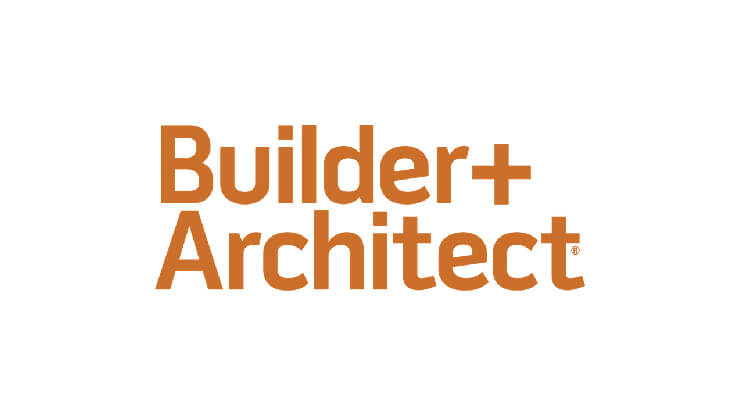Builder and Architect
