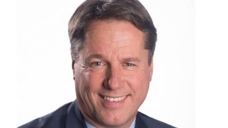 Chip Cummings image