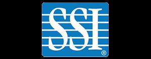 SSI Group Logo