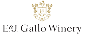 E&J Gallo Winery Logo