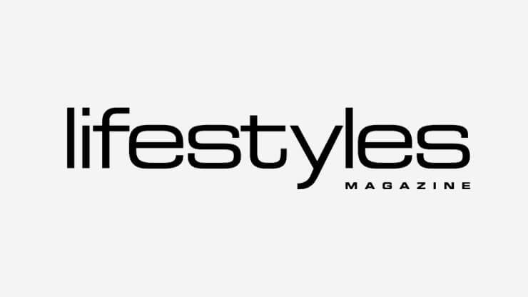 Lifestyles Magazine Logo