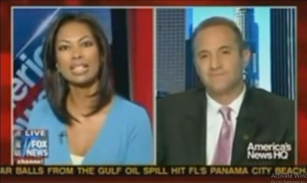 Fox News Interview with Speaker Waldo Waldman