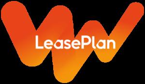 Lease Plan Logo